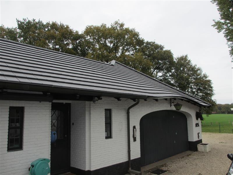 nieuwe-pannen-bij-garage