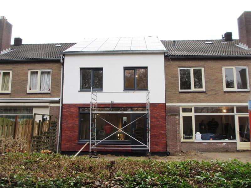 nieuw-aanzicht-woningen-dura-vermeer