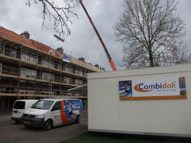 bouwplaats-combidak