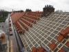 dakpannen-aanbrengen