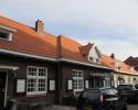 Renovatie DuraVermeer Zwolle