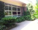 Renovatie school Hoonhorst