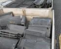 Tweede hands dakpannen te koop